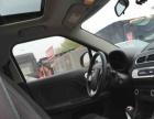 MG32013款 MG3 Xross 1.5 自动 精英版