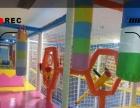 佳贝爱室内儿童乐园连锁品牌加盟 免加盟费 游乐厂家