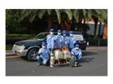 志丰防治专业提供杀虫公司、消杀公司生产,欢迎来电咨询:075