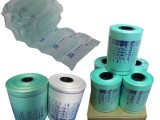 Semayair长条气柱袋缓冲气垫机气泡膜葫芦包装膜