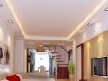 襄阳大众室内设计培训特色学校