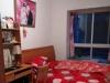 兰州-西站杨家桥家属院2室2厅-1600元