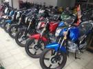 本店十年专售代办全新二手摩托车,诚信多年经营,拥有很好的口碑1元