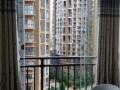 酒店式公寓出租,设备齐全,拎包入住,交通便利