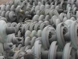 高价回收 汽车电机,马达,减震器,三元等汽车旧件
