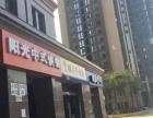 江北黄泥磅车站旁50m中式快餐店转让