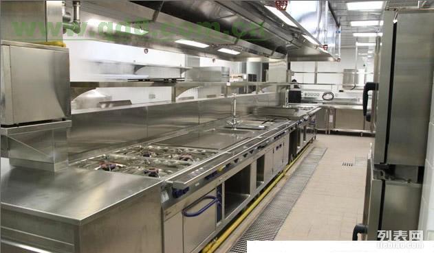 惠城清洗油烟机厨房家庭保洁