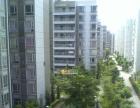 万隆公园壹号 3房 押2付1 家私电齐全 2300/月