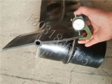 可卸式止水带A山东可卸式止水带A可卸式止水带厂家批发