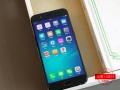 汕头vivo手机分期 全新X9s支持0首付