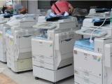 维修打印机 投影机