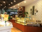 小型诗玛面包加盟店如何快速提高利润