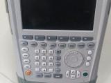 收购安捷伦频谱分析仪FSH4