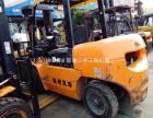 潮州二手叉车市场,合力/杭州1-10吨叉车促销中