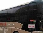 从成都到萧山的客车在哪坐车呢?