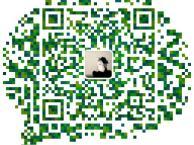 徐汇公共英语短期培训班,上海英语培训