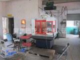 CNC加工中心加工精密零件 不锈钢机加工