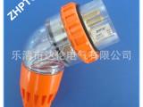 专业销售 IP66  正品澳标工业插头 户外工业防水插头56PA