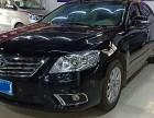 转让 轿车丰田 凯美瑞 200G NAVI豪华导航版