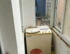 大润发青年路小学旁有钥匙3楼2室1厅全家洗衣机电视热水器灶