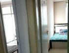 电力小区一楼三室两厅两位短租