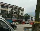 双牌县双电路滨江广场旁 商业街卖场 3000平米