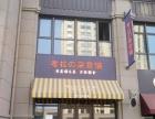 山东路居民核心区双层商铺,上下两层,超低价出售现房