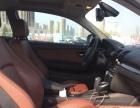 宝马 1 1系 2011款 120i 双门轿跑车 2.0 自动(