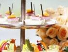 无锡切块蛋糕,茶歇蛋糕,宴会甜品,冷餐会小蛋糕,庆