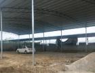 灵川 桂黄公路原老车管所后面 厂房 1350平米