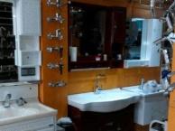 吉祥万家家政专业从事保洁水电暖安装维修,家庭装修等