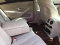 奔驰S级 2014款 S320 3.0T 手自一体 商务型加长版