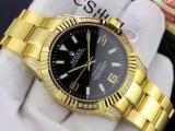 黃南百達翡麗手表回收公司