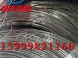 CAC901铜合金板 耐磨铜管
