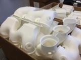 尼龙3D打印妙招天津3D打印,3D打印加工