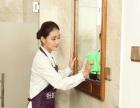 椒江杨姐保洁承接各类保洁业务,专业品质,值得信赖