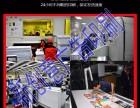 深圳印刷厂 观澜清湖名片 画册印刷 彩页进出货单低价印刷