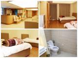广州好的养老院有哪些 大型养老公寓一览表
