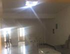 新市政府 3室2厅1卫