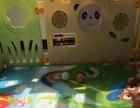 幼儿园托班家庭式