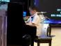 深圳湖贝学钢琴钢琴培训 学习钢琴有效的练习方法