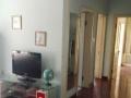 (河畔福区)两室一厅 干净整洁 交通便利 拎包即住