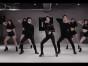 烟台舞蹈培训 零基础成人中国舞班 芝罘区成人舞蹈班