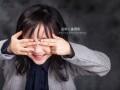 南京儿童摄影哪家好?哪家更专业?