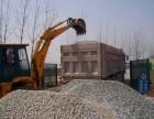 石家庄高标水泥家装沙子各种砖等建材总经销马先生沙场