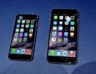 泉州手机回收 苹果 三星 小米 oppo 华为 vivo
