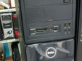 特价650,很新的戴尔四核独显主机,带刻录