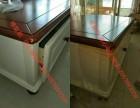 专业维修保养沙发