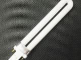 美甲光疗灯灯管 美甲UV机器专用紫外线灯