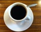 宁波香猫咖啡加盟好不好,要多少钱加盟?